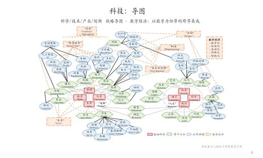神灯彩票网平台-世乒赛双打种子:马龙波尔男双17号 宁枣女双4号