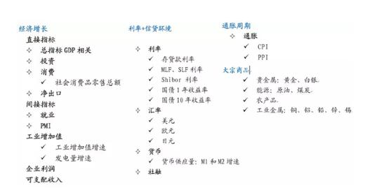 河南福彩快三彩经网-荣耀10拍摄美丽大草原,蓝天绿草美哭!