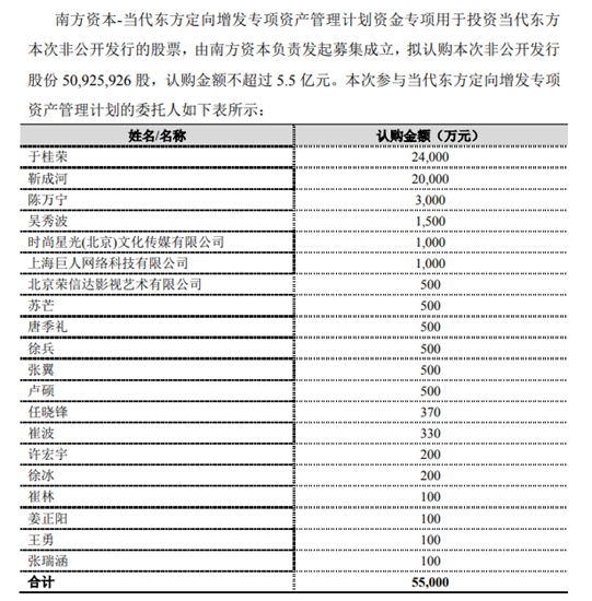「mg注册免费送」「学法大赛」第二十二周排名揭晓,聆婷蝉联冠军