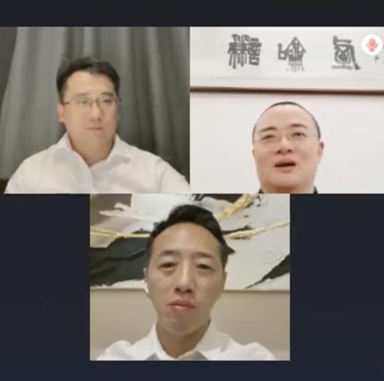 投资大V@谦和屋:港股戴维斯双击机会更多 低估值是我收益关键要素