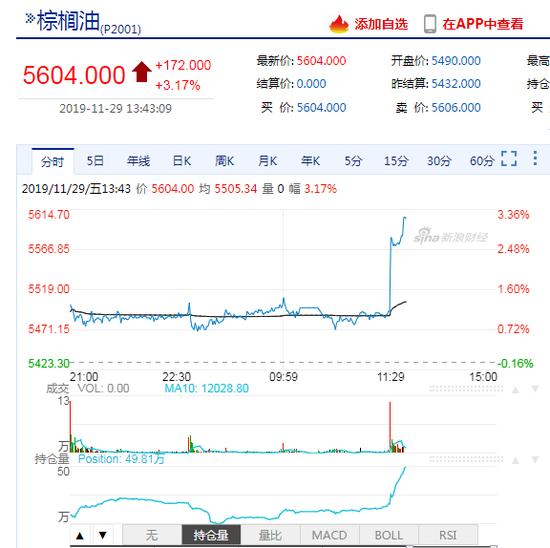 羽毛球比分直播那个网,中国统计开放日 带你了解居民收入数据是怎么来的