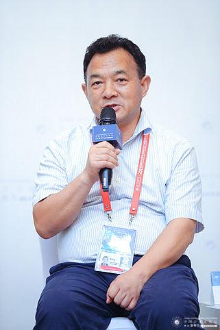李伏安:可成立大都市管理机构协调京津冀协同发展