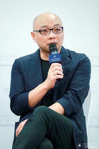 凯叔:做教育最关键是对产品极致的追求