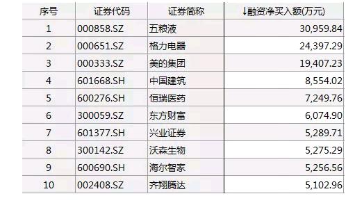 新塘新利大夏-广东电网公司湛江供电局举办主题教育集中学习研讨周