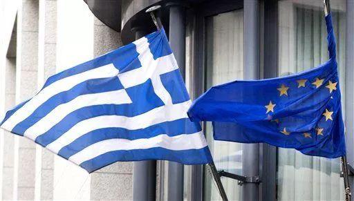 希腊退出救助 复苏烦