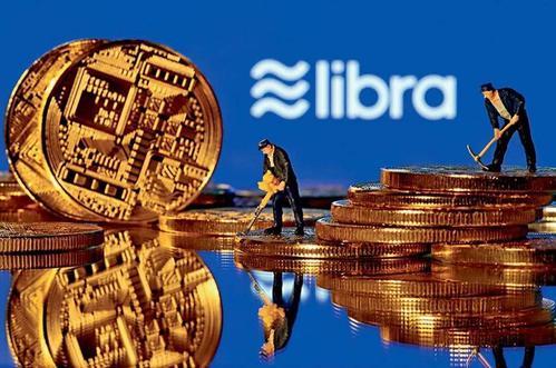 彭文生:数字货币如何改变金融生态