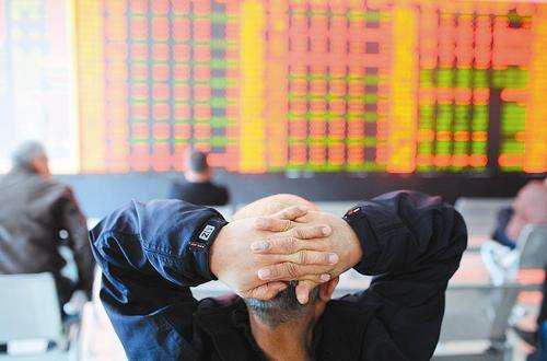注册制改革的市场观察