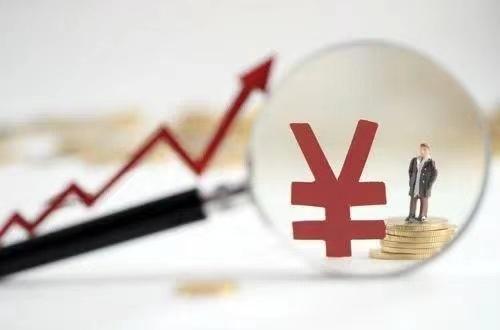 李迅雷:风动、心动——对近期及未来股市几点思考