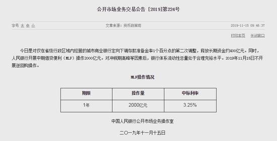 香丨港全讯网|大数据识别电信罪案中的统计学原理