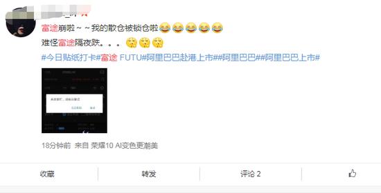 """万豪娱乐注册平台 - 斯柯达""""进水车""""事件浮出水面:在华陷入舆论风暴"""
