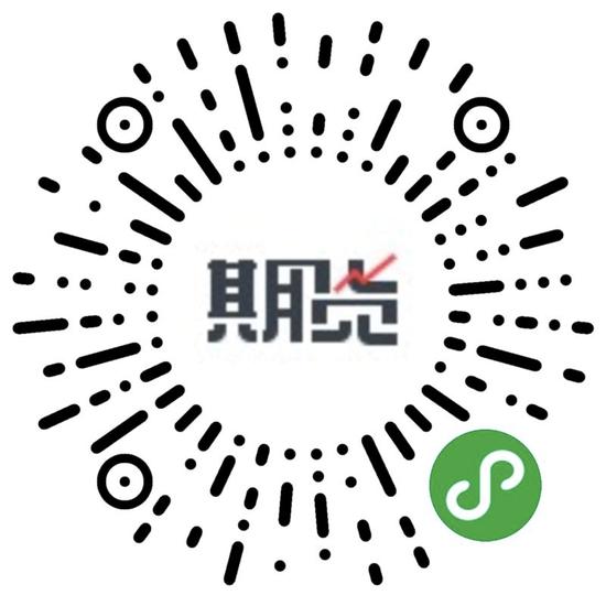 「24k88手机版首页」注意!11月4日起,苏州平江路将禁止非机动车通行