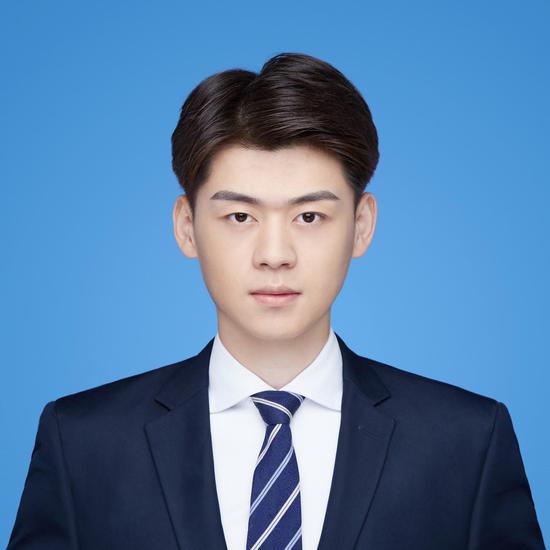 http://pfmboy.com/fangchanshichang/1871510.html