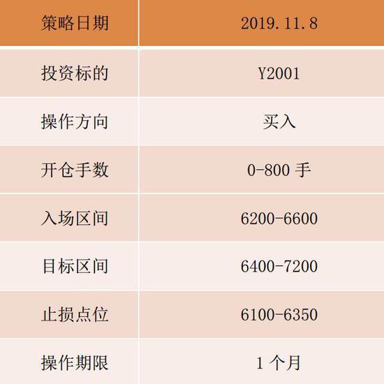 719bb 广东开展根治欠薪夏季专项行动,上半年为7.2万名劳动者追回6.95亿元