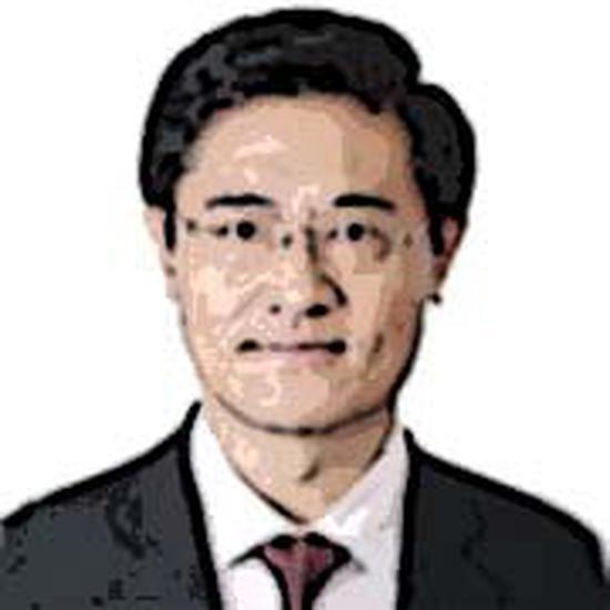 王永利:数字人民币不应定位于M0