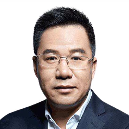 马光远:房贷新政如何影响房价走势?
