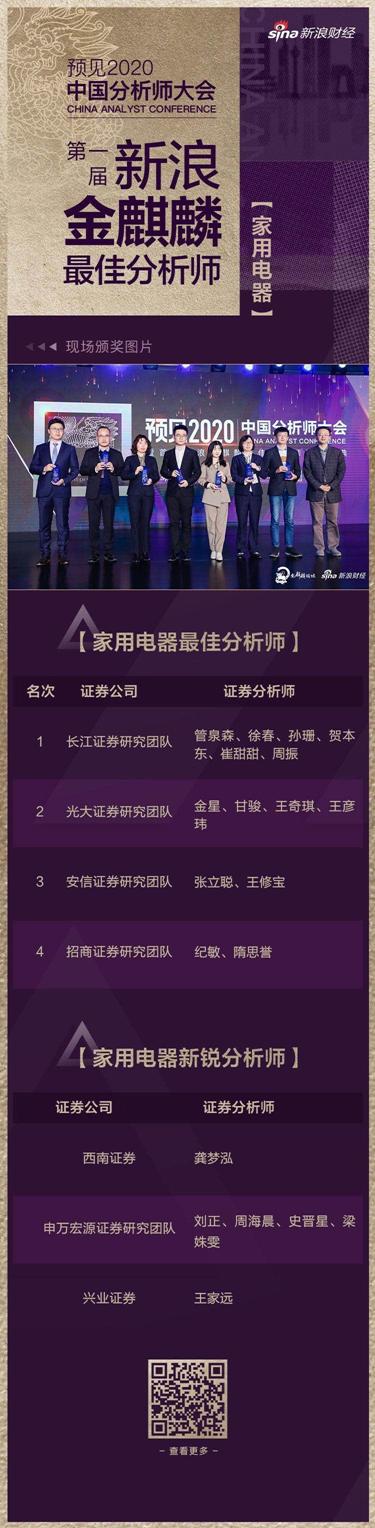 澳门赌场中国城-哈尔滨酒店火灾嫌犯李艳滨已抓获 正被押往看守所