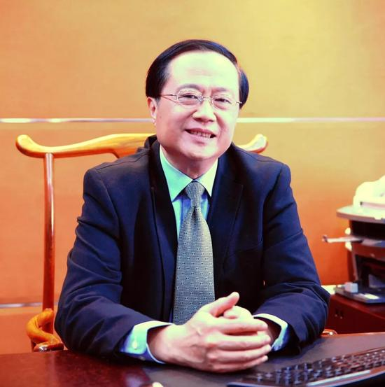 王�ylly.#�+�9.%�`_人保财险王和:区块链的前途在哪里?