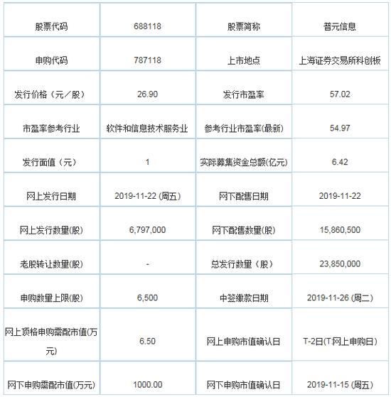 澳门金沙城棋牌真假 - 第16届中国—东盟博览会闭幕 深化一带一路经贸合作