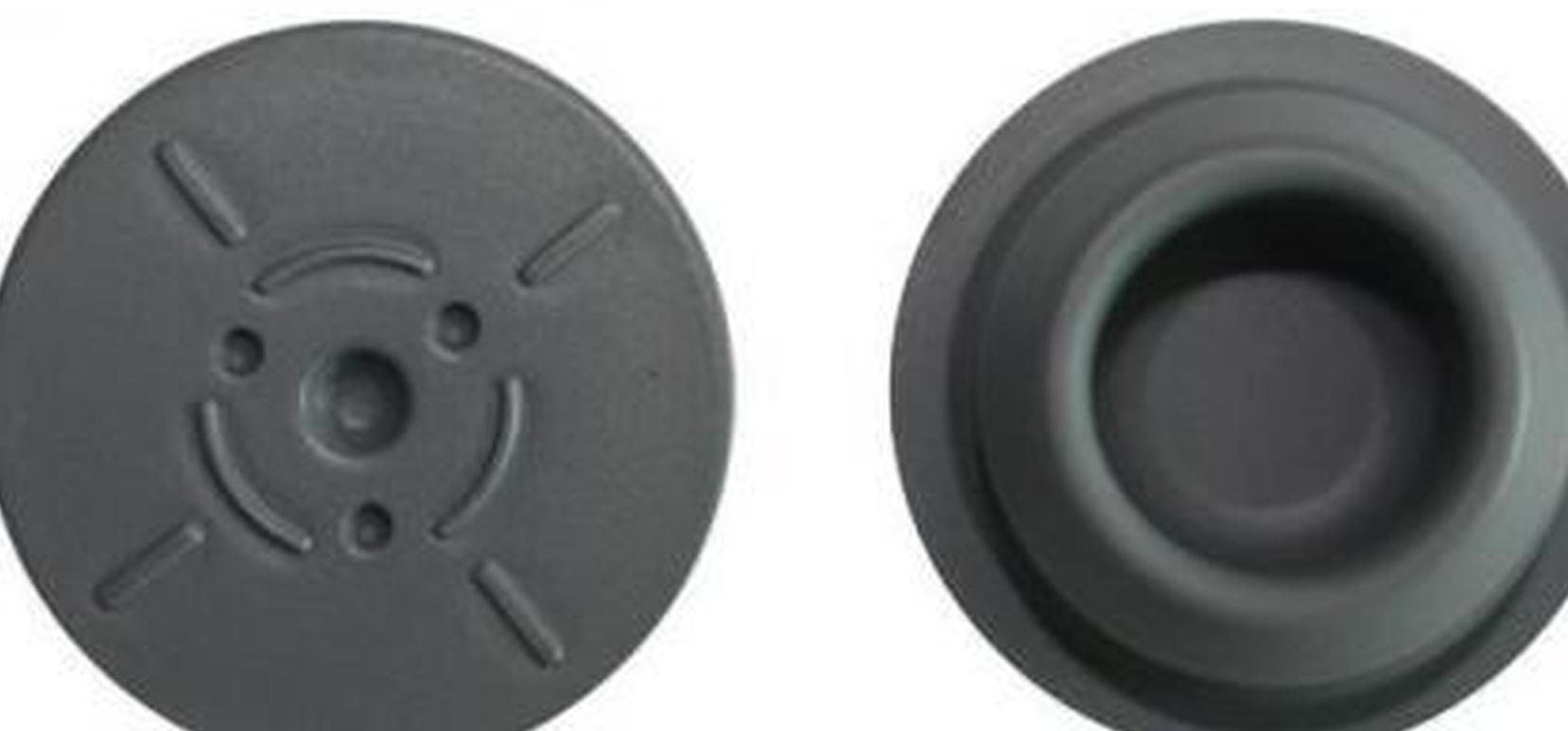 商务部裁定原产于美欧新进口卤化丁基橡胶存在倾销