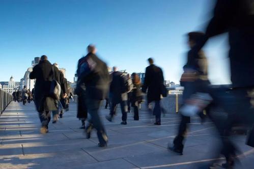 梁建章六评李铁中国人口过多论:我们是否放大了人口危机?