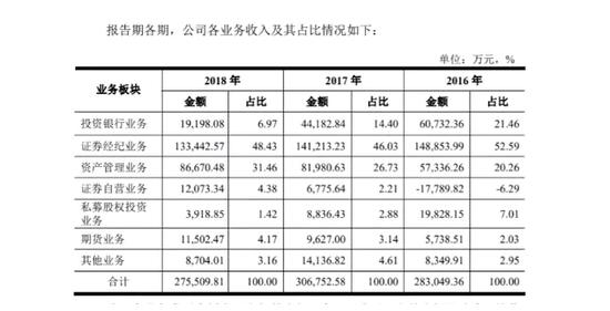 校园足球移动直播平台·佛山网络正能量(试运行)9月指数正式发布,禅城居区级排名首位