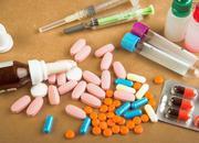 失控的網上藥店:精神藥品違法售賣 處方藥無需處方