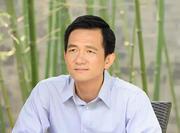 姚洋:我国经济的结构转型和当前经济形势