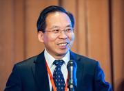 刘尚希:改革预期的财政政策