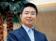 张晓晶:国家资产负债表与供给侧结构性改革