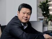 黄群慧:理解中国的工业化进程