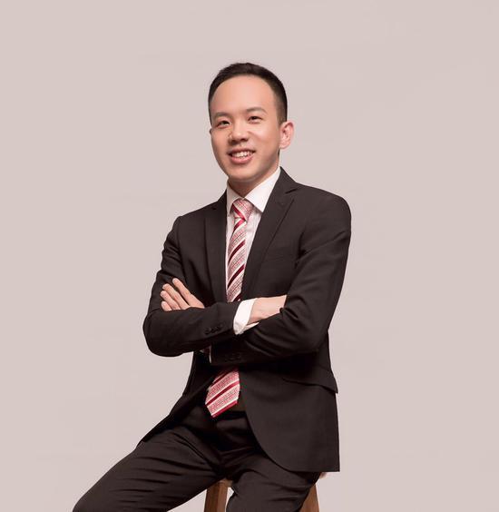 http://www.jindafengzhubao.com/qiyexinwen/26501.html
