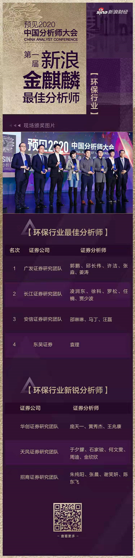 亞游集团官方网站app-老外讨论IG vs JDG:恭喜TES成为三号种子