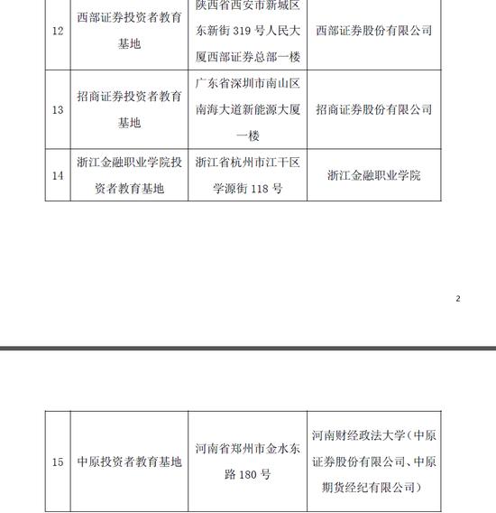 尊皇娱乐平台登录网址·中国水产品贸易逆势上扬