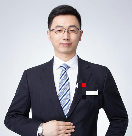 http://www.weixinrensheng.com/jiaoyu/778070.html