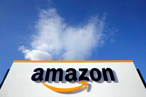 英国监管机构计划调查亚马逊的数据使用