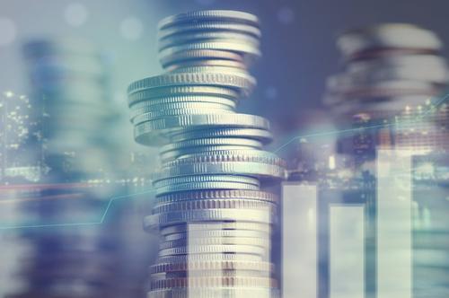 吴晓灵:中国财政赤字货币化问题辨析