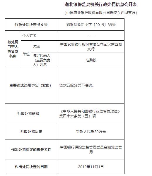 大红鹰彩票属于哪个公司,9月末山西房地产贷款余额4348.6亿元,同比增16.9%