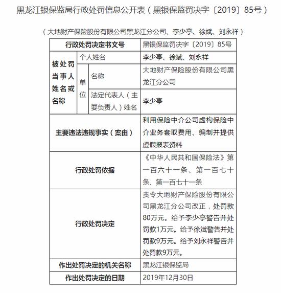 http://www.edaojz.cn/caijingjingji/434162.html