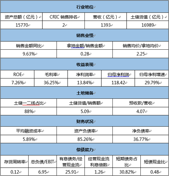 鸿博娱乐彩票注册网站-@柳州考生,2020年广西高考报名即将开始,这些时间点要注意
