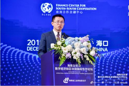 http://www.reviewcode.cn/yunweiguanli/100924.html