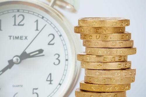 盘和林:防止无还本续贷成为银行掩盖不良率暗道