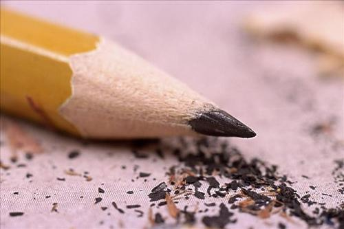 韓會師︰從一支(zhi)鉛筆看 應何時復工?如何復工?