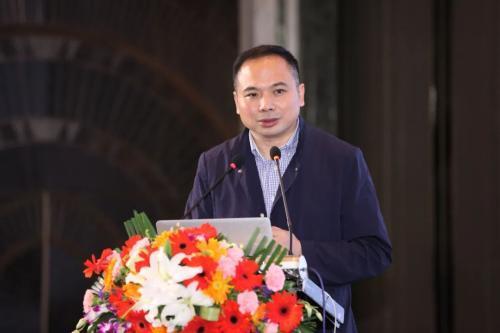 天风证券刘宇辉:未来对这三个主题的投资值得关注