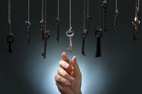 薛洪言:读懂这句话,抓住投资致富的钥匙