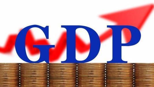廖群:GDP增长目标不应取消