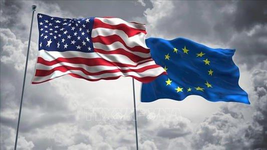 《【超越app注册】美贸易代表淡化2020年与英国和欧盟达成贸易协议的可能》