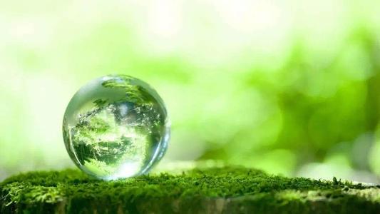 贾康:关于绿色金融的探讨