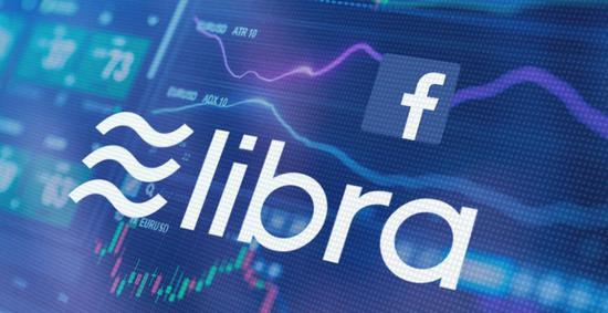 盛松成:为什么数字货币Libra项目会被叫停?