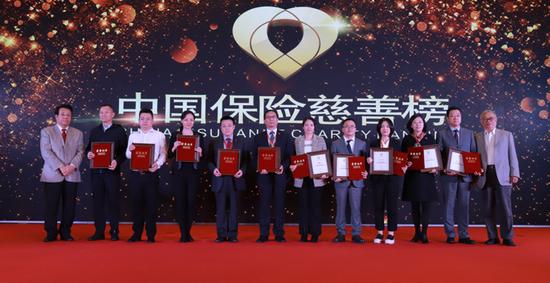 香港裸体赌场影院|菲律宾众议长:中国证明 西方模式非唯一发展途径