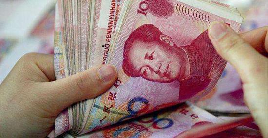韓會師︰如何看待即期匯率與中(zhong)間(jian)價的千點偏離